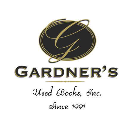 Gardner's Used Books & Music